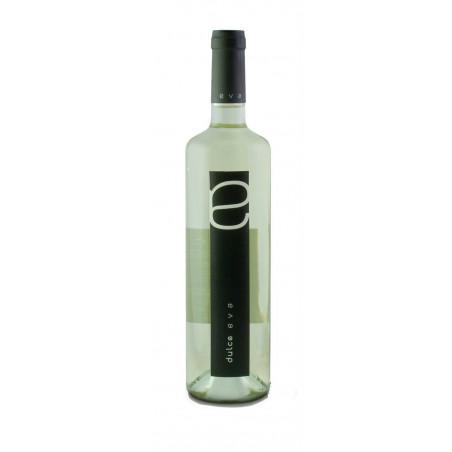 Dulce Eva Wine