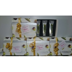 Mini Gift Pack Woman