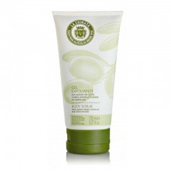 Scrub Gel La Chinata