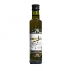 Olive Oil Montebio for...