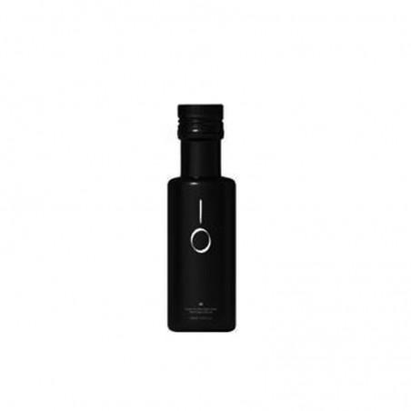 Aceite IO Black para regalos de bautizos