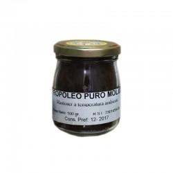 Pure propolis powdered (100 g)