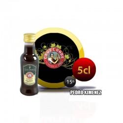 Pedro Ximenez mini para...