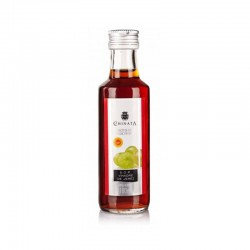Sherry vinegar 100 ml miniature