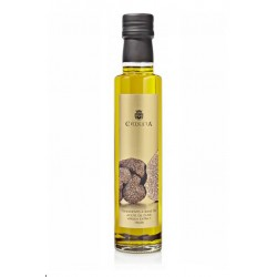 Truffle flavoured Olive Oil La chinata