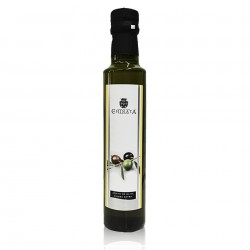 "Extra Virgin Olive Oil ""La Chinata"" (250ml glass)"