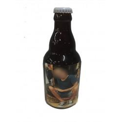 Cerveza personalizada para...
