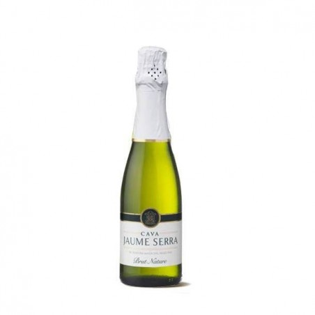 Wine cellar Jaume Serra for details to guest.