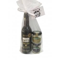Botellas De Vino Para Regalar En Bautizos.Botellas Miniaturas De Vinos Para Regalos De Invitados Bodas