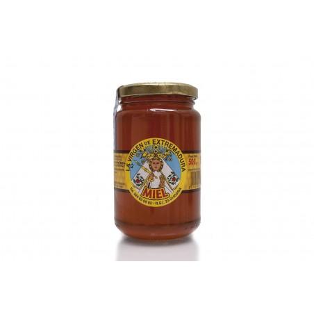 Thyme honey (500g)