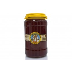 Milflores Honey (2 kg)