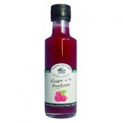 Strawberry vinegar 100 ml.