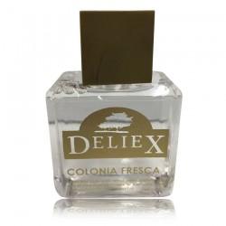 Colonia fresca unisex para detalles Deliex
