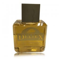 Gel douche pour évènement Deliex