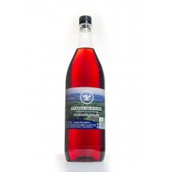 Pitarra Rosé Sweet Wine (1.5 L)