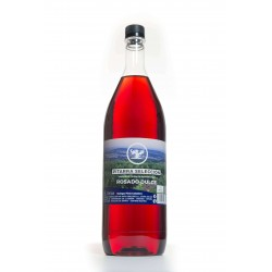 Pitarra Rosé Sweet Wine...