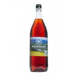 Vin Gran Pitarra