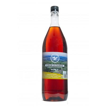 Gran Pitarra Wine (1.5L)