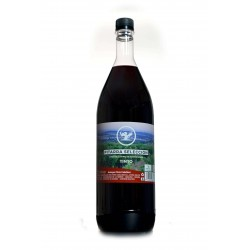 Pitarra Red Wine (1.5L)