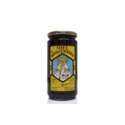 Miel de Castaño (1kg)