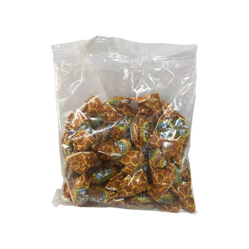 comprar caramelos con propoleo
