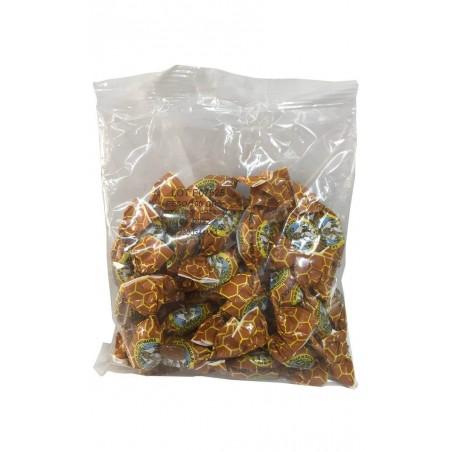 Bonbons au miel et au propolis
