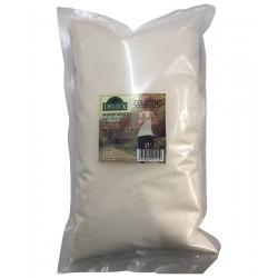 Bolsa de colágeno alimenticio de 1kg