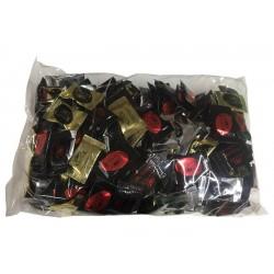 Napolitain sac de chocolat...