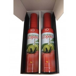 Gift box two with lycopene