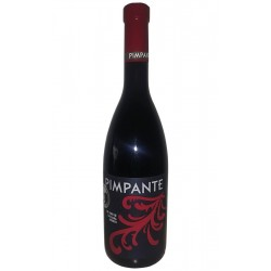 Wine Pimpante 75 cl