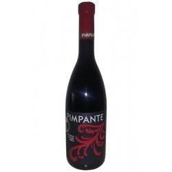Wine Pimpante 75 cl