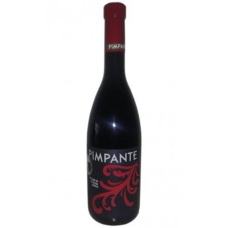Vino Pimpante de Catalina Arroyo 75 cl