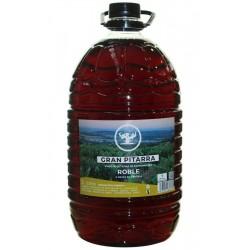 Gran Pitarra's Wine 5L
