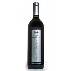 Señorío de Esparragosa Wine (75 CL)