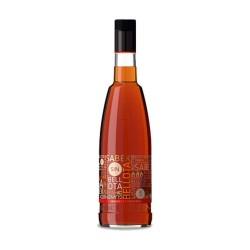 Liqueur Beso Extremeño ( glands ) sans alcool.