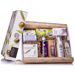 Big Gift Pack Woman