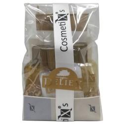 Pack cadeau cosmétique Extremeña pour les mariages