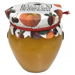 Confiture naturelle d'orange et miel de romarin 250 gr Deliex pour mariage