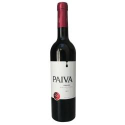 Payva Crianza Wine