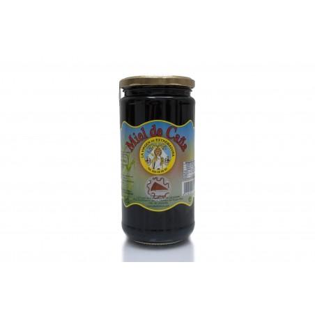 Honey of cane (1kg)