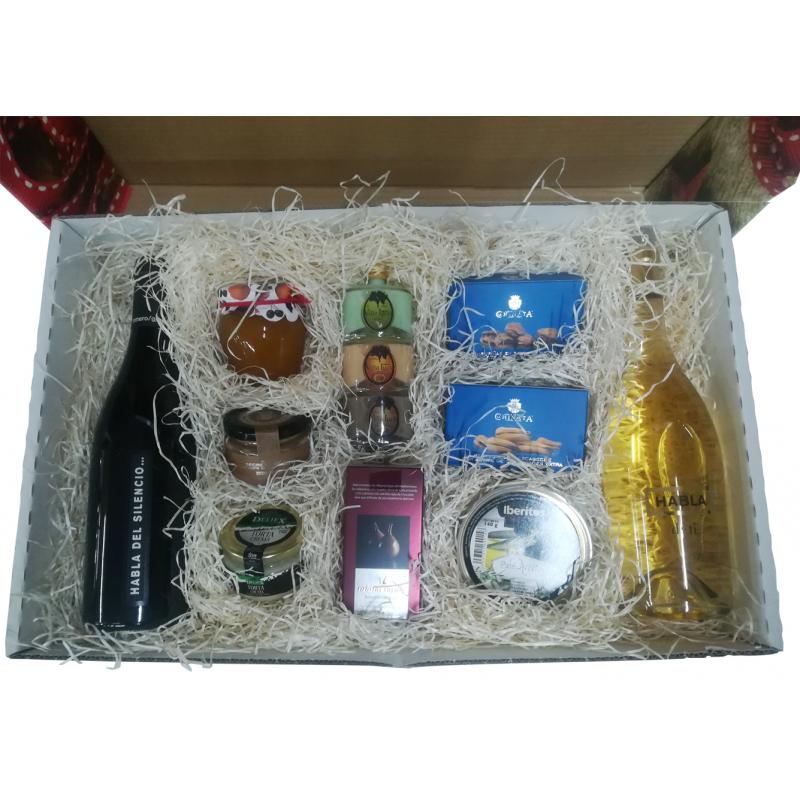 Mejores regalos en empresas para navidad