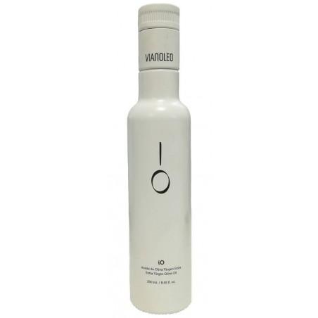 IO White Aceite Oliva Virgen Extra 250 ml