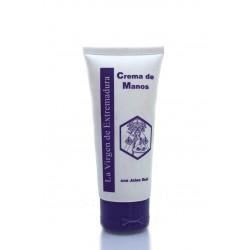 Crème de mains a la gelee royale (100 ml)