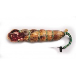 Acorn Iberian Loin Folded...