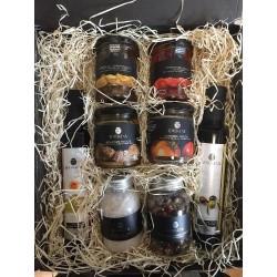 Medium Gourmet Box 3 (Cadeax)