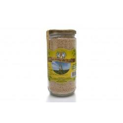 Lecithine de Soja (320 g)