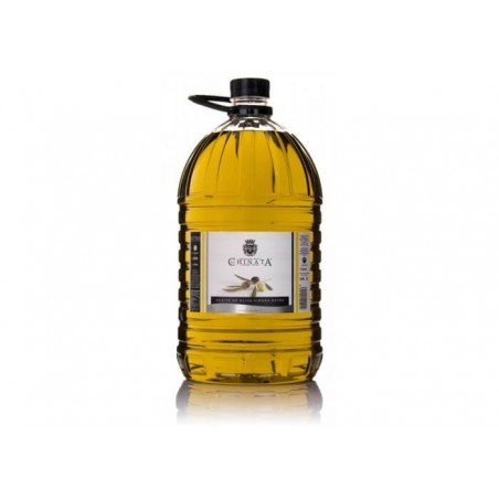 La Chinata oil 5 liters