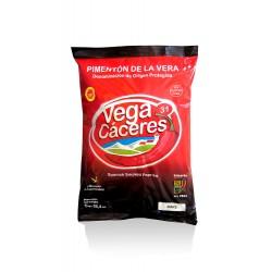 Paprika douce de la Vera Sac Fumé Vega Cáceres 1 kg