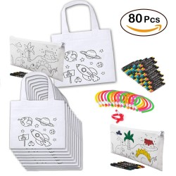 Party Pack 16 for Kids |...
