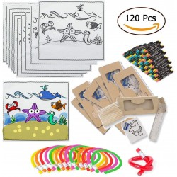 (amazon) 30 Tablecloths...